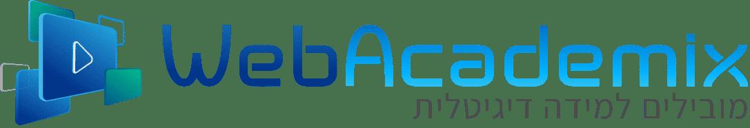 web academix