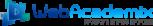 logo-WebAcademix